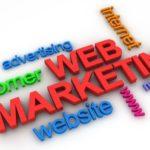Бизнес идея — реклама в интернете