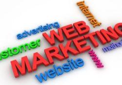 Бизнес идея - реклама в интернете