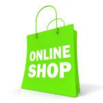 Бизнес идея создания интернет магазина