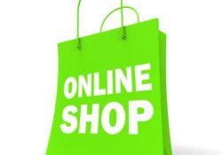 Интернет магазин - идея бизнеса