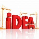 80 Бизнес-Идей Для Стартапов, которые Могут Принести Вам Деньги в 2018 году