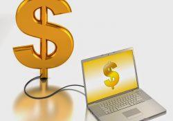 Как открыть свой бизнес в интернете