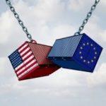 Бизнес идеи из европы и америки