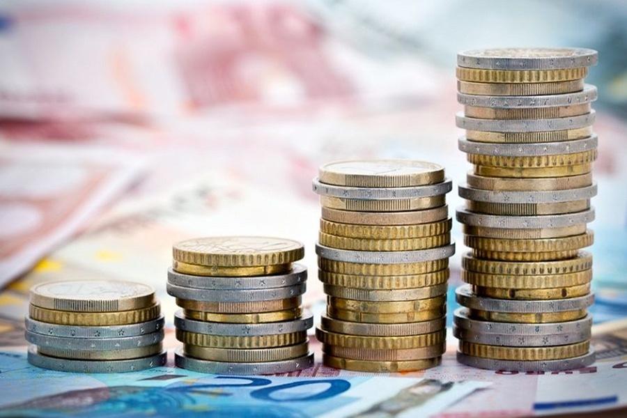 Финансовый аспект для выбора бизнеса