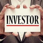 На что кредитор или инвестор обращает свое внимание в бизнес плане