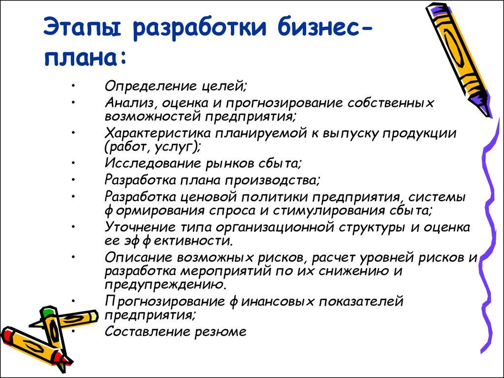 Сумма прибыли до налогообложения получается 56 тысяч рублей.