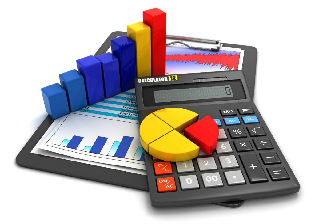 Бизнес с нуля — вопрос финансовой составляющей