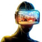 10 бизнес-идей VR — возможности виртуальной реальности