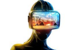 10 бизнес-идей VR - возможности виртуальной реальности