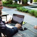 ТОП-8 лучших бизнес идей для 2019 года