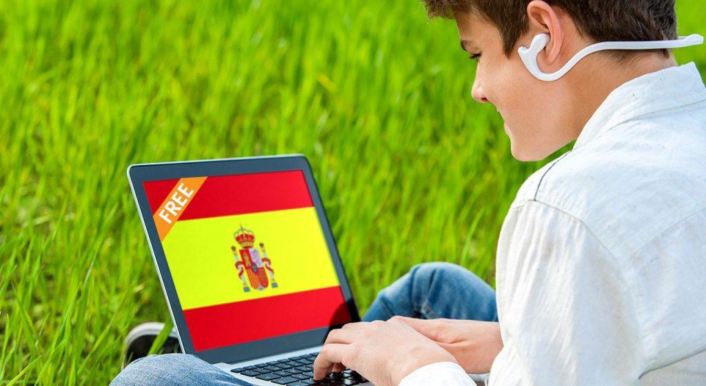 онлайн образовательные курсы