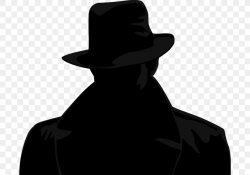 Бизнес план - агентство тайных покупателей