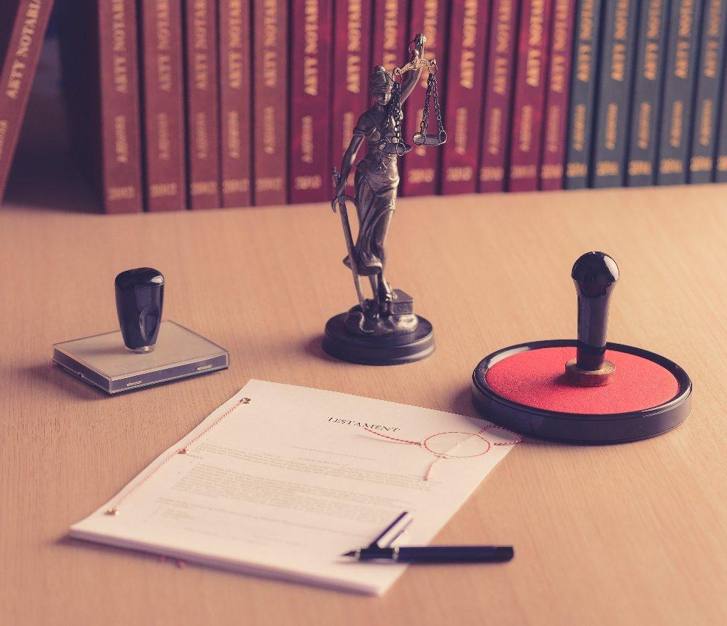 Что необходимо для того, чтобы получить лицензии нотариуса?