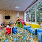 Как открыть Частный Детский Сад — подробное бизнес руководство