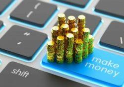 Какой онлайн-бизнес выбрать? Беспроигрышные ниши с отличной прибылью