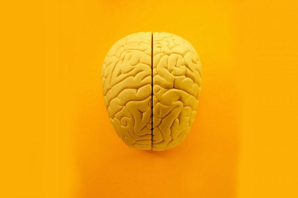 Самосознание - ключ к росту вашего эмоционального интеллекта