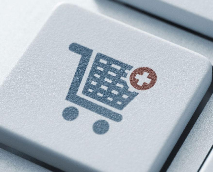 Для предприимчивых предпринимателей — продажа вещей с зарубежных сайтов