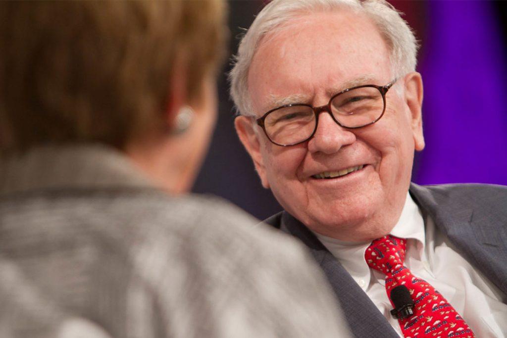 Любимые книги величайших бизнесменов мира