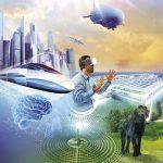 14 Бизнес-идеи на будущее 2020-2030 Гг