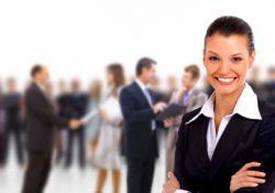 40 лучших идей для малого бизнеса для женщин-предпринимателей