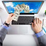 20 онлайн бизнес-идей для заработка в 2019 году