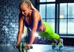 11 Фитнес Бизнес-Идеи