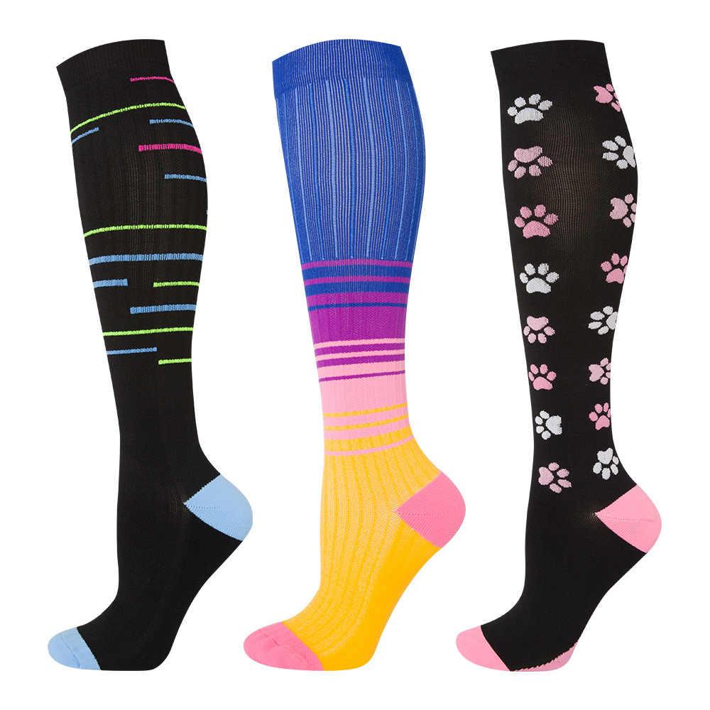 бизнес идея компрессионные носки