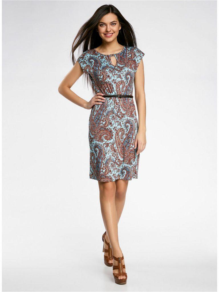 Бизнес идея магазин женские платья