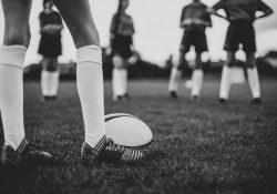 Чему руководители бизнеса могут научиться у спортивных тренеров