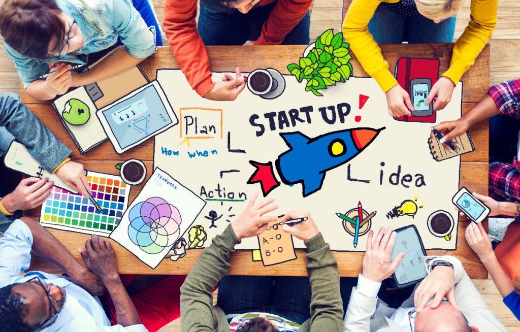 40 лучших бизнес-идей обслуживания