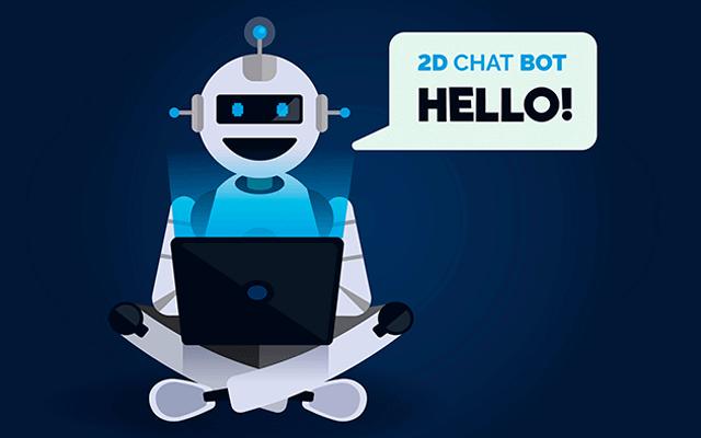 Chatbot Creator бизнес идея