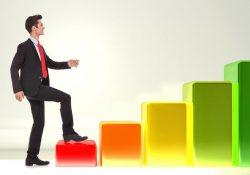 5 шагов к созданию легального бизнеса