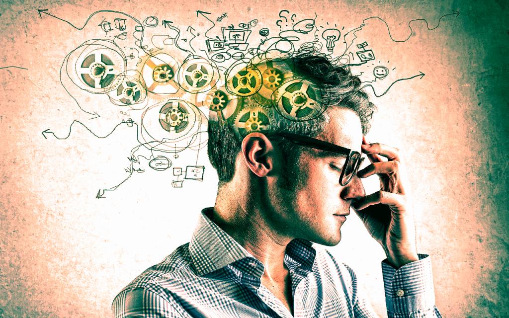 Почему ваш стартап развивается медленно и как это исправить