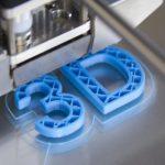 Открытие бизнеса на 3D печати - 50 бизнес идей