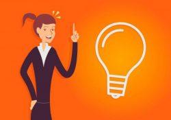 40 лучших бизнес-идей с низким уровнем инвестиций
