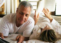 5 способов повысить память и ловкость ума