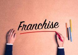 Делают ли франшизы хорошие деньги