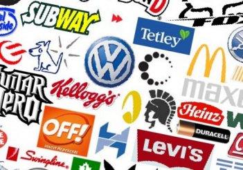 Сколько стоят популярные франшизы
