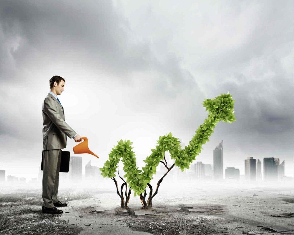 50 лучших инвестиционных возможностей для малого бизнеса в России