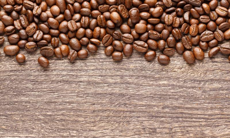 Найдите поставщика кофейных зерен