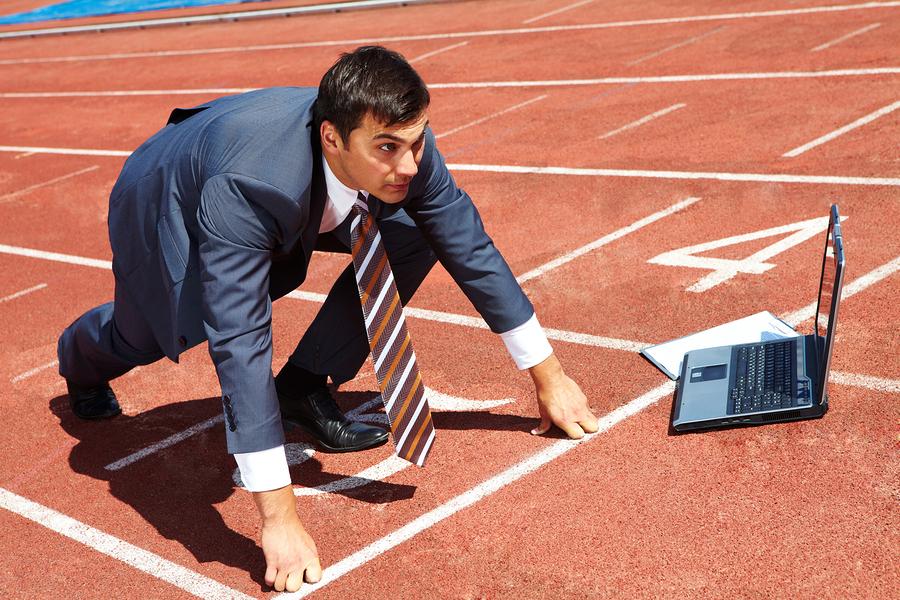 Как приобрести навыки, необходимые руководителям спортивного бизнеса