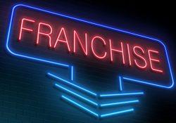 Является ли покупка франшизы хорошей идеей