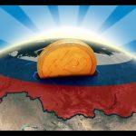 50 инвестиционных возможностей в России