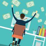 7 причин, по которым вам нужен сайт для малого бизнеса