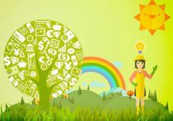 16 идей социального предпринимательства