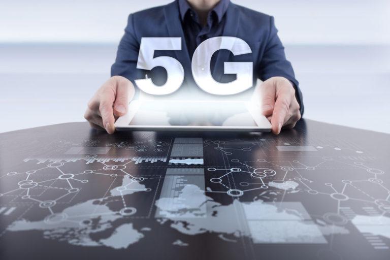 3 способа подготовить свой стартап к миру 5G
