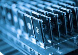 Основы бизнес-плана для крипто-майнинга