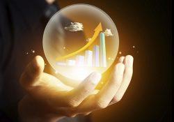 10 будущих бизнес-идей с высоким потенциалом