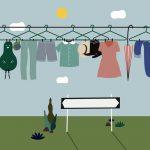 Как запустить линию одежды: секреты от дизайнера подиумов проекта