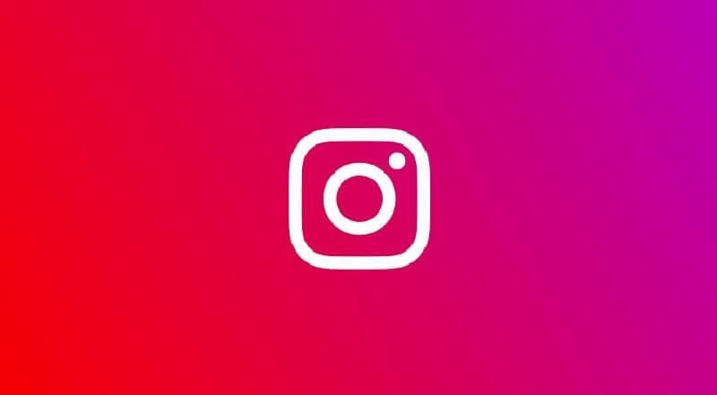 3 способа заработать деньги в Instagram